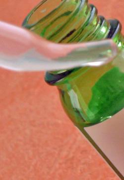 プラセラ原液