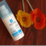 首の日焼けとデコルテの日焼け対策には、保湿力の持続性で選んで