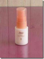 味の素アミノ酸化粧品JINO美容液
