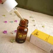 ビタミンcセラム,ビタミンC美容液,パワーセラム,c200パワーセラム,セレヴィーナ ビタミンC