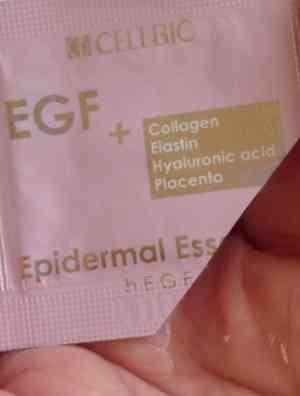 EGFエッセンス