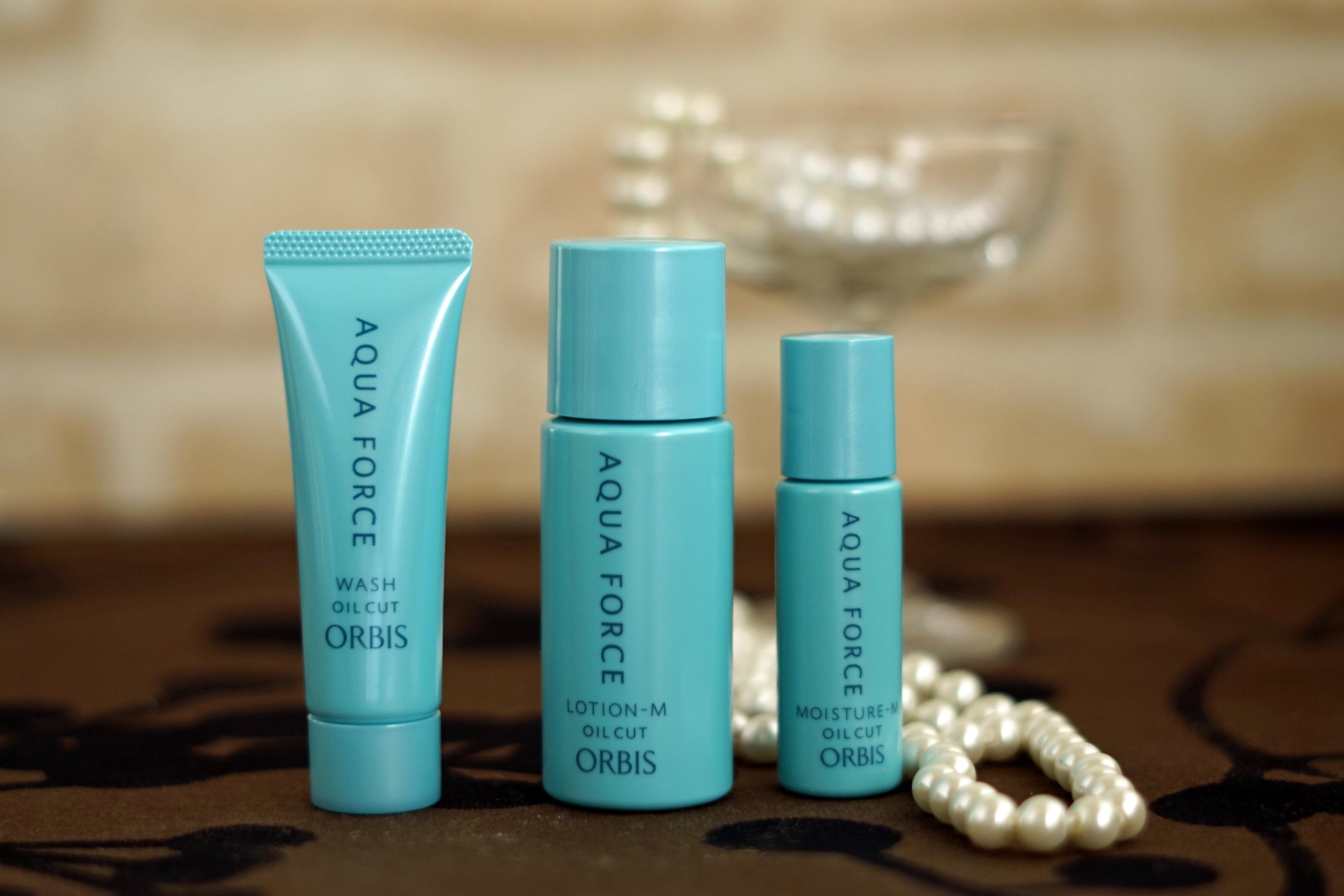 乾燥くすみのごわごわ肌もびっくり、乾燥肌に人気のアクアフォース