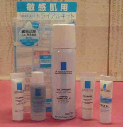 皮膚科が採用する敏感肌用のスキンケアで、肌ダメージを半減!