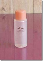 味の素 ジ―ノ化粧水
