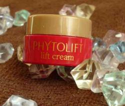 肌代謝をあげ、成長因子化粧品はフィリフト クリーム